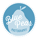 Blue Pear Photography