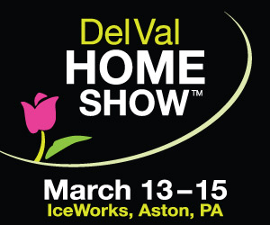 DelVal Home Show