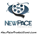 New Pace Productions