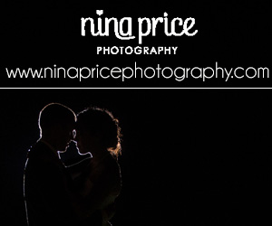 Nina Price Photography