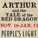 Peoples Light - Arthur