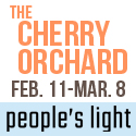 Peoples Light - The Cherry Orchard