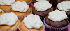 Gluten-Free Recipe Series: How Sweet It Is!