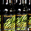 AML Brewcation: Weyerbacher Brewery