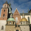 Student Abroad: Poland