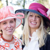 Buzz: Devon's Ladies' Day Hat Contest