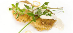 The Best Remoulade Recipe