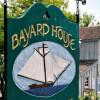 The Charm of Chesapeake City