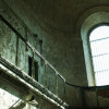 Terror Behind the Walls: Eastern State Penitentiary Haunted Houses