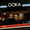 Buzz: Ooka Restaurant Brings Sushi to Montgomeryville