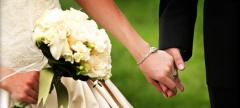 Buzz: Aisle Style Bridal Event