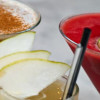 Fun Fall Cocktails Around the Main Line!