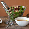 Thanksgiving Side Dishes and Recipes from Du Jour!