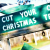 Holiday Tree Guide Around the Main Line