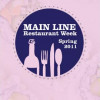 Buzz: Spring Main Line Restaurant Week Preview Party!