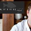 Buzz: Top Chef Winner Kevin Sbraga Joins Blackfish Chef Chip Roman