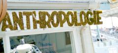 Buzz: Anthropologie's Devon Horse Show Events