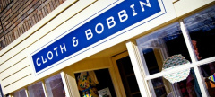 Buzz: Narberth Sidewalk Sale and Circus