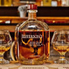 Buzz: Bourbon Week at Totaro's Restaurant in Conshohocken