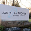 Grand Prize Holiday Giveaway: Win a $500 Gift Certificate to Joseph Anthony Retreat Spa and Salon!