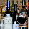 Buzz: March 2nd Wine Dinner at The Gables at Chadds Ford