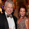 Giveaway: Win Two Tickets to the 2012 Red Ball!