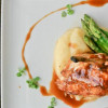 Buzz: Spring Main Line Restaurant Week Returns!