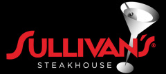 Buzz: Main Line Restaurant Week Launch Party at Sullivan's!