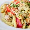 2012 Mother's Day Dining Guide