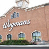 Buzz: Wegmans Opens in King of Prussia!