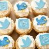 Milestone: AML reaches 6,000 Twitter Followers!