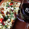 Buzz: Seasons 52′s Wine Tasting and Flatbread Promo