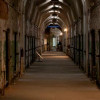 Buzz: Eastern State Penitentiary's Terror Behind the Walls 2012