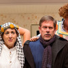 People's Light & Theatre's Noises Off