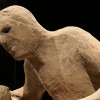 The Franklin Institute Presents: One Day in Pompeii
