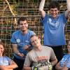 Spotlight: Philly Sport and Social's Fall Leagues