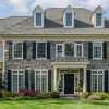 Hot Property: A Custom Built Beauty in Newtown Square
