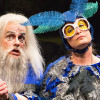 People's Light & Theatre's Holiday Panto