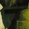 Brandywine River Museum of Art Presents: Jamie Wyeth