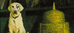 Brandywine River Museum of Art Presents: Jamie Wyeth