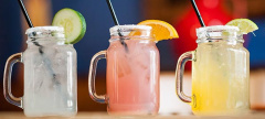 Giveaway: Win a $100 to West Chester's Mas Mexicali Cantina