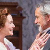People's Light & Theatre Presents: The Cherry Orchard