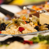 Buzz: Spring Main Line Restaurant Week 2015 Launch Party