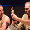 People's Light & Theatre Presents: Jason and The Argonauts