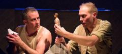 People's Light & Theatre Presents: Jason and The Argonauts
