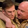 People's Light & Theatre's Biloxi Blues