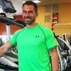 Meet My Trainer: Eric McGee