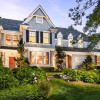 Hot Property: A Sprawling Villanova Oasis