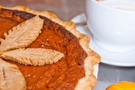 Main Line Thanksgiving Dining and Food Guide 2015