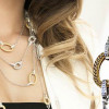 Giveaway: Win a Designer Necklace from Farnan Jewelers